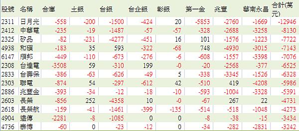 2015-01-30_173254