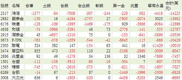 2015-05-05_173944