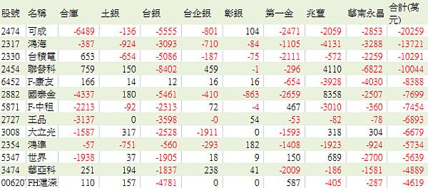 2015-05-11_165019