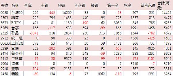 2015-05-08_165258