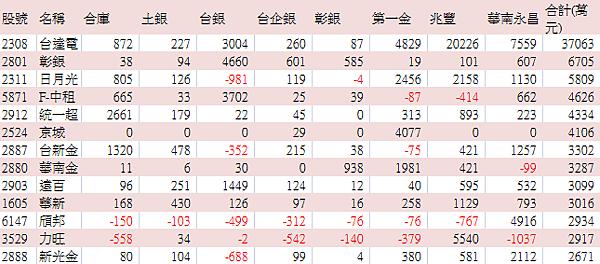 2015-05-13_173445