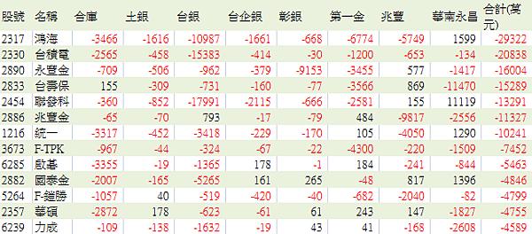 2015-05-13_173456
