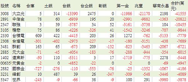 2015-05-15_172637