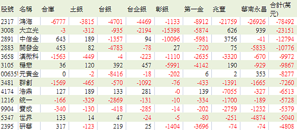 2015-05-18_171358