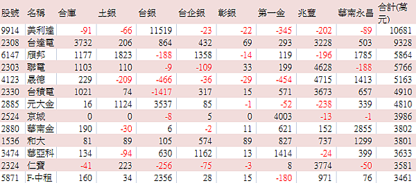 2015-05-18_171344