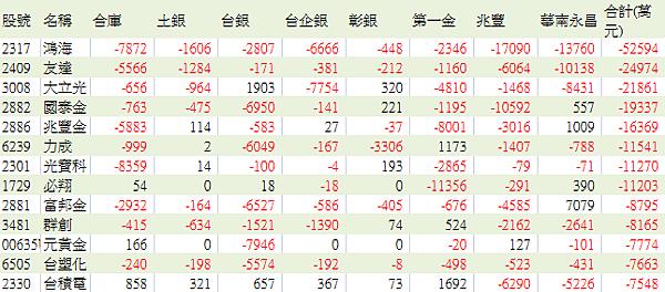 2015-05-19_170040