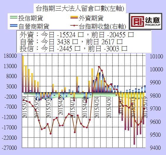 2015-05-19_165903