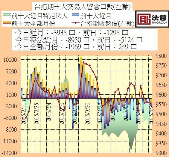 2015-04-21_165930