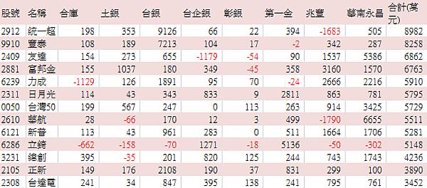 2015-05-20_174006