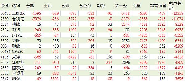 2015-05-25_171245