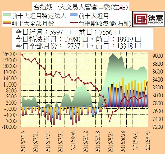 2015-09-09_165509