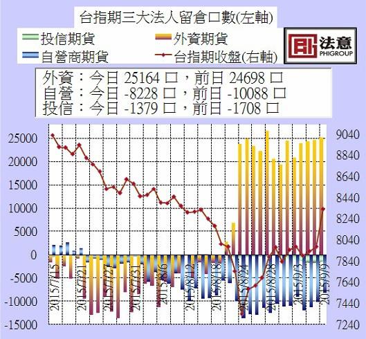 2015-09-09_165545