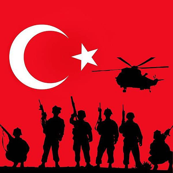 turkey-1532316_640.jpg