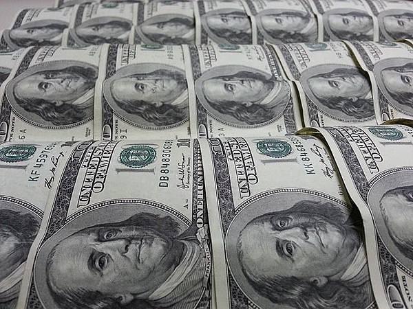money-95793_640.jpg