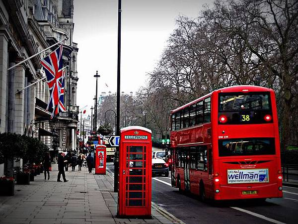 london-1567903_640.jpg