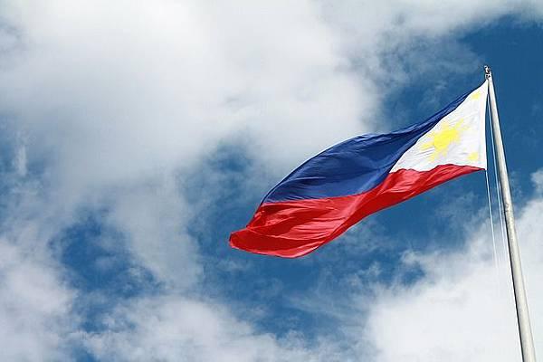 philippines-1195394_640.jpg