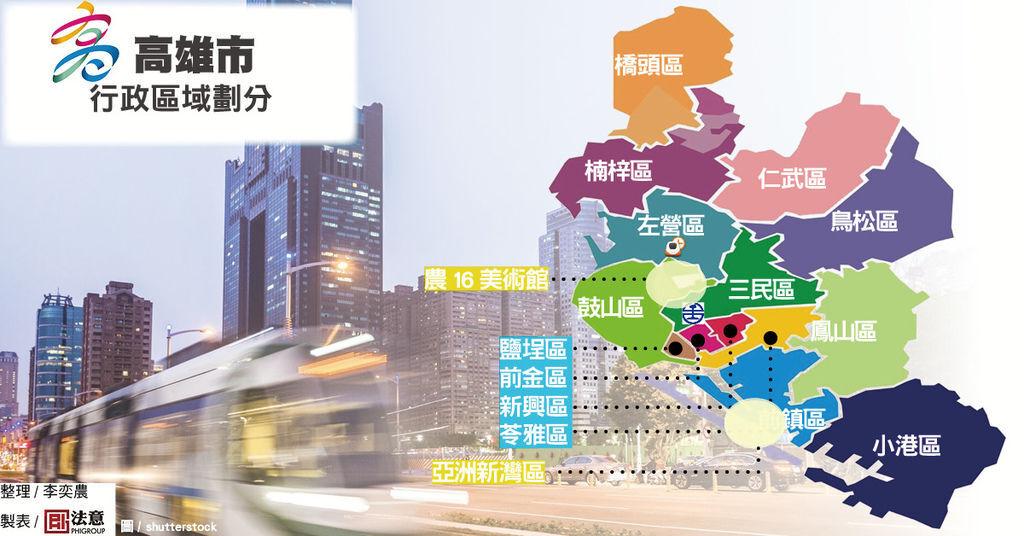 高雄市區域圖.jpg