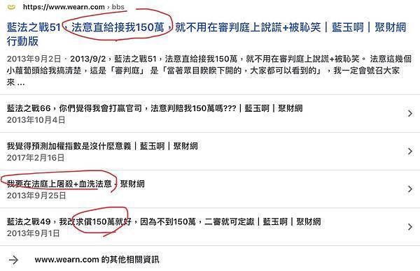 WeChat 圖片_20200729113213