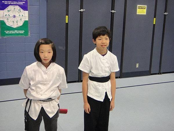 1987796755-Cindy&Jason - Kung-Fu guys.jpg