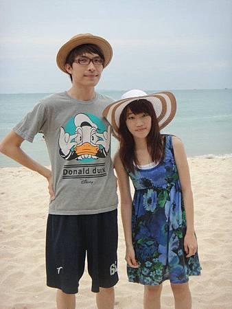 1155528983-Pattaya beach