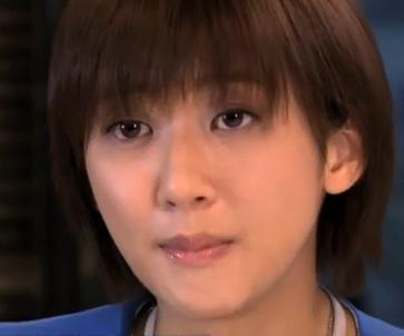 林逸欣 韓湘琪 親愛的我愛上別人了