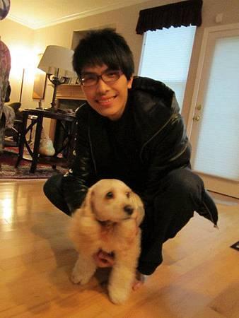 1033788916-Cute Toby.jpg