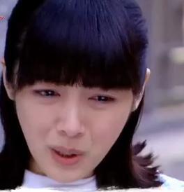 黃甄妮 小薇 我的自由年代