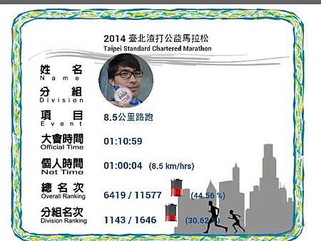 2014-02-24-13-48-20_deco