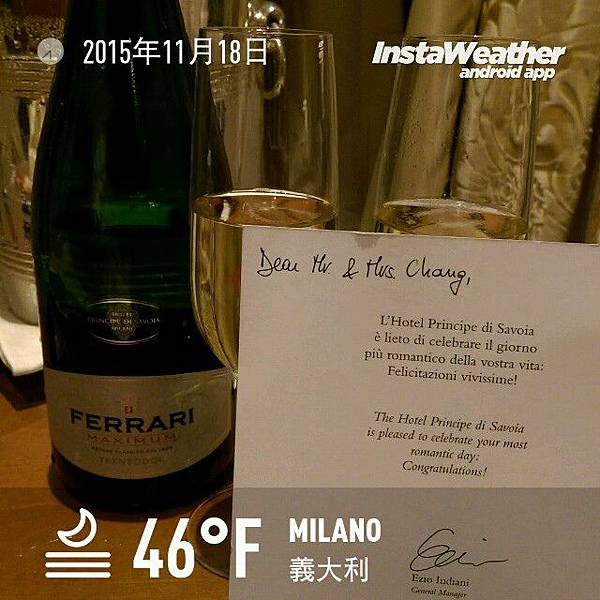 instaweather_20151118_063822