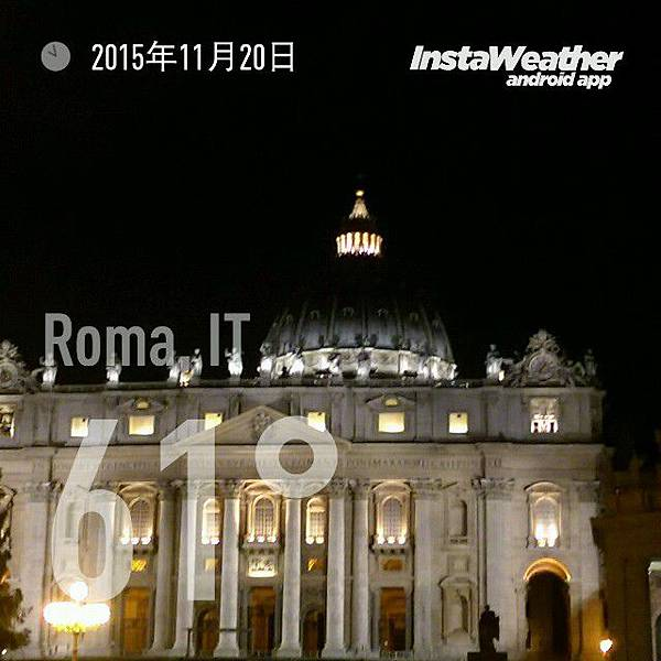 instaweather_20151120_225815