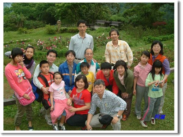 DSCF0061.jpg