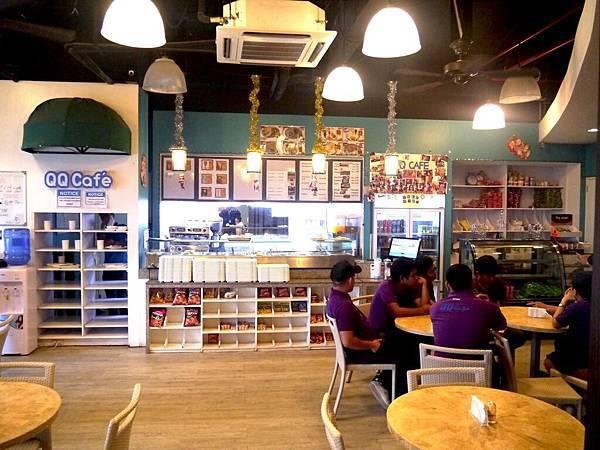 QQ 學校餐廳 (3)