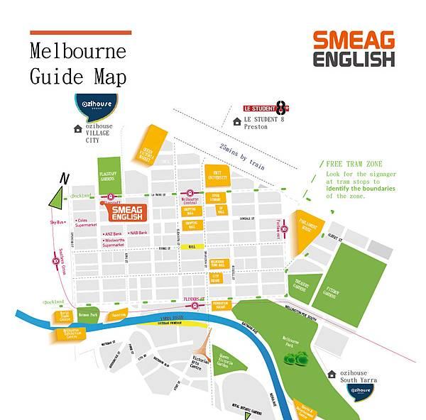 Melbourne Guide Map V2 251018 (1)-01.jpg