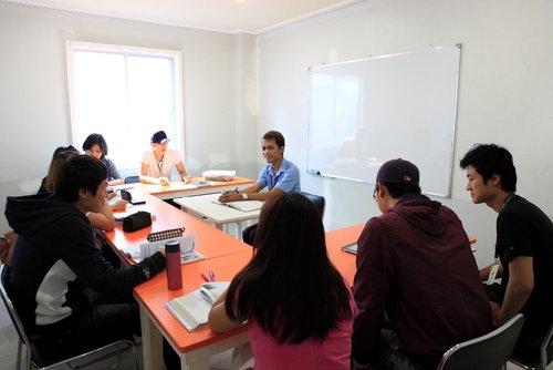團體課程 (1)