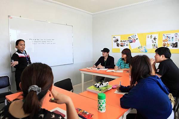 團體課程 (4)