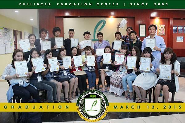 graduates 03-13-15