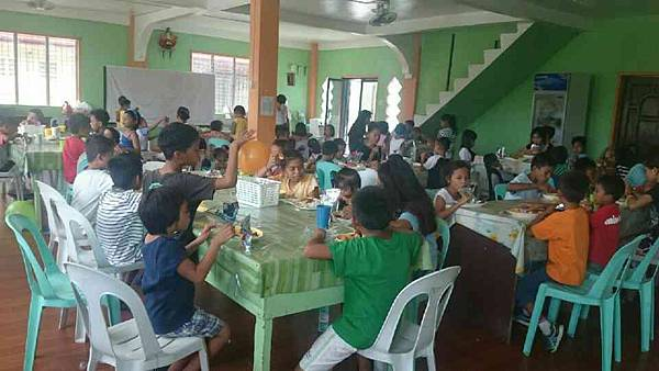20150620 午餐