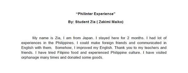 Zia__Zakimi Maiko