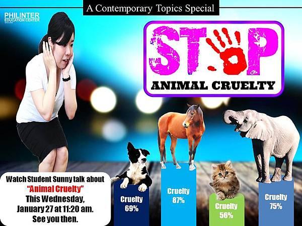 2016_1_26_SUNNY_ANIMAL CRUELTY.jpg