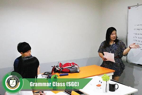grammar-class.jpg