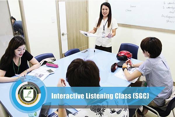 listening-class.jpg