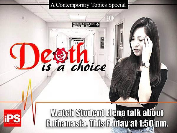 DEATH BY CHOICE.jpg