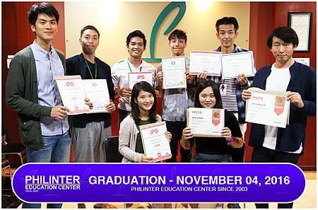 Graduate 04-11-2016.jpg