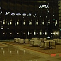 第二晚--洞爺溫莎飯店