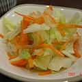 小菜-泡菜