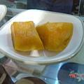 小菜-南瓜