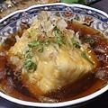 湯豆腐100元