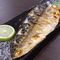 鯖魚150元