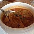 義式蔬菜湯