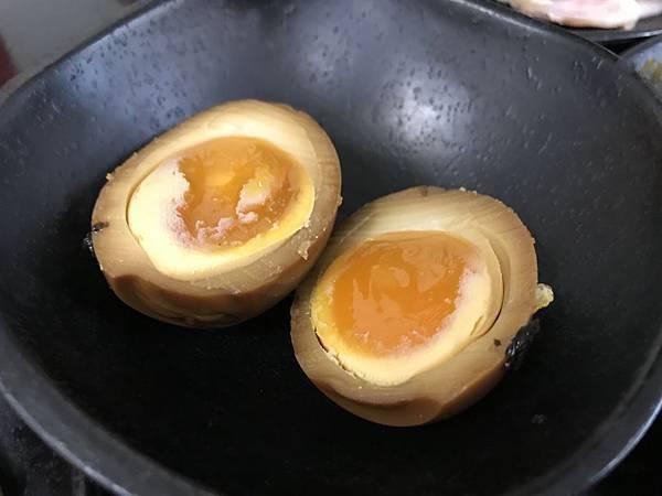 紹興冰Q蛋